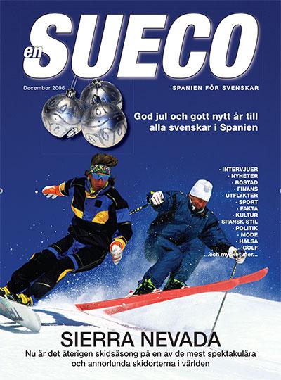 en sueco2006 full