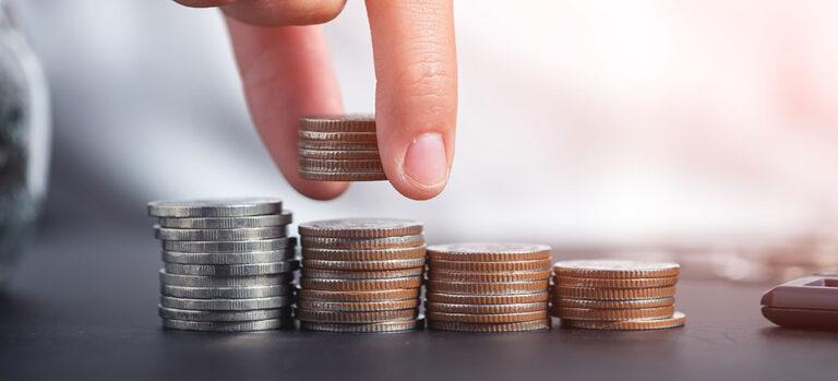 Spanska löner – inte så låga?