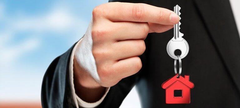 Bostadsbloggen: Hypotekslån för fastighetsköpet i Spanien