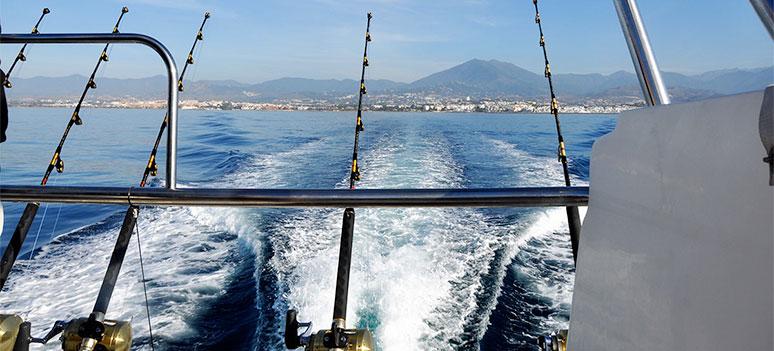 fiskeutflykt3