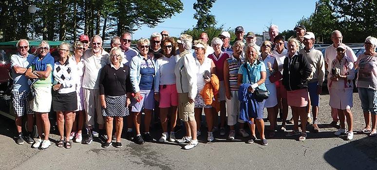 golf-oktober