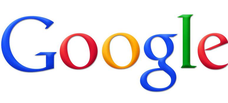 google-new-logo-2010-png