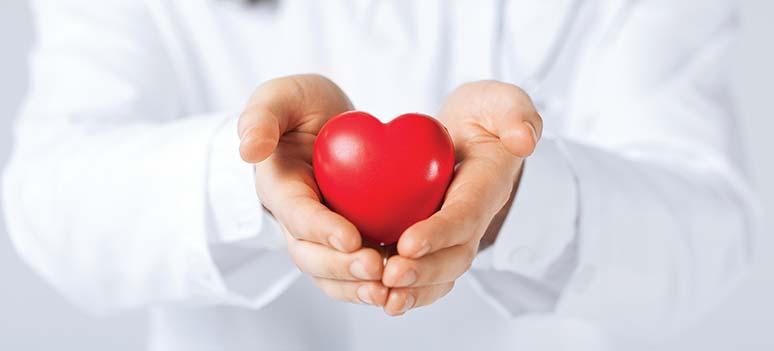 helse-hjertet