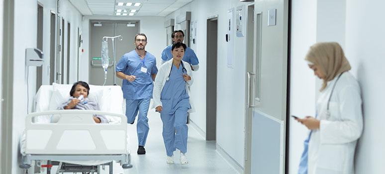 hospital malaga