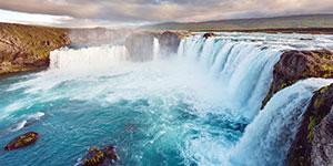 island-Vattenfall-