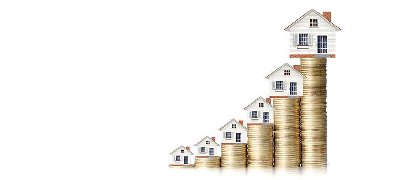 kh boligpriser