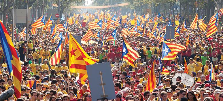 kh catalonia