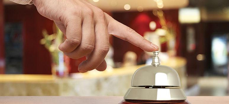 kh luxury hotel