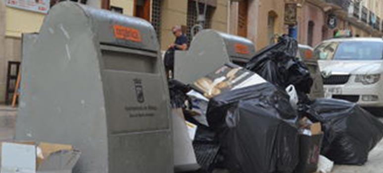 kn-affald