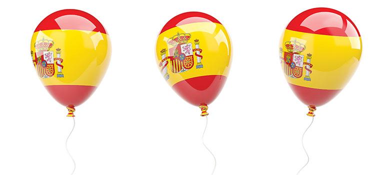 kn-balloner