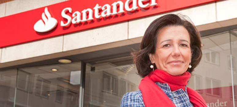 kn-bancoSantander