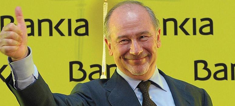 kn-bankia