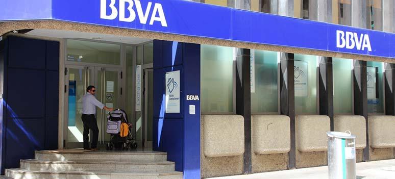 kn-bbva