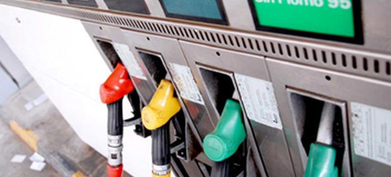 kn-benzin