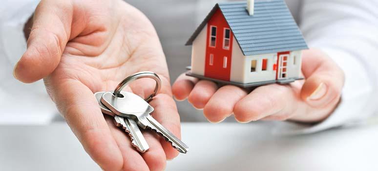 kn-boligkøb