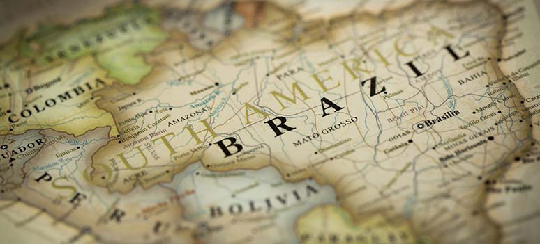 kn-brasilien