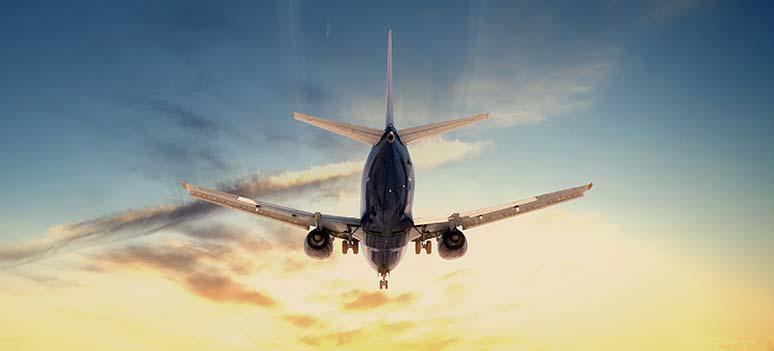kn-flytrafik
