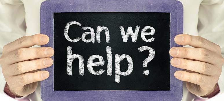 kn-help