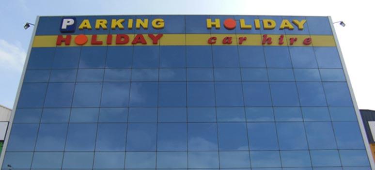 kn-holiday-rental
