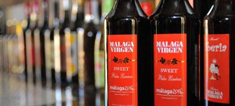 kn-malagaVin