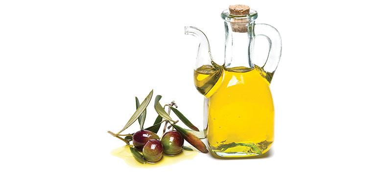 kn-oliven