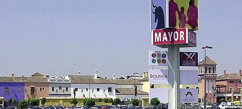 kn-plazamayor