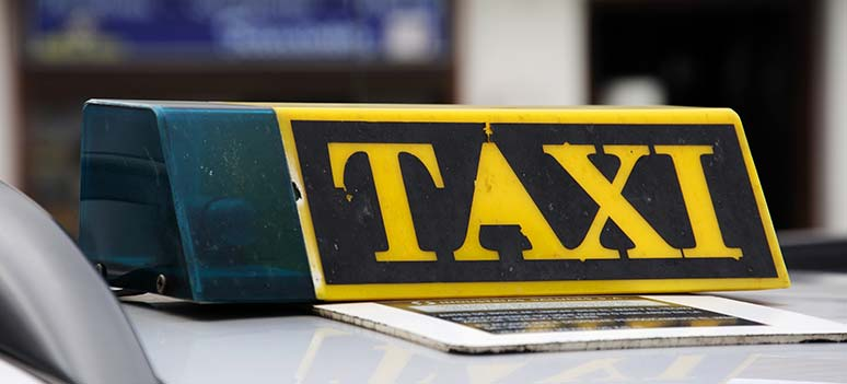 kn-taxi