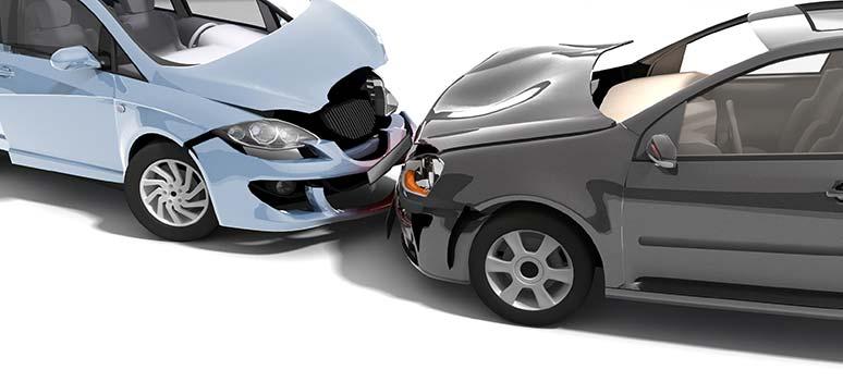 kn-traffikulykke