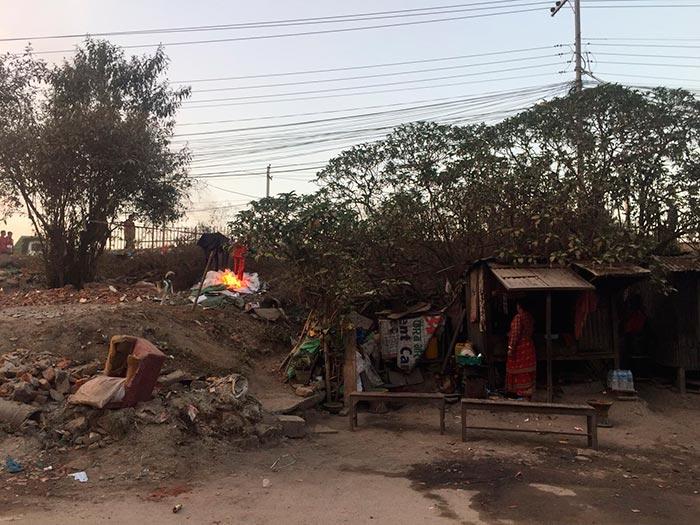 maiti nepal3