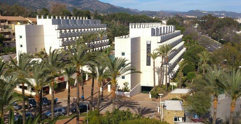 nyhed-araberhotel