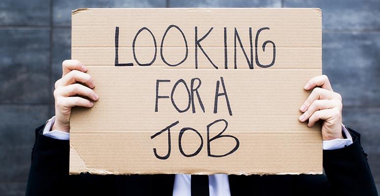 nyhed-arbejdsloeshed