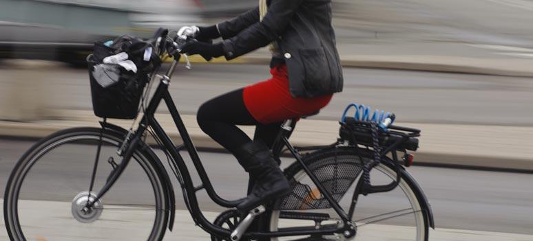 nyhed-cykel