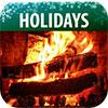 online-holidayFireplace