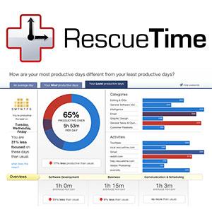 online-rescuetime