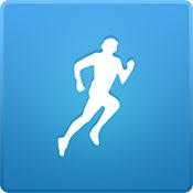 online-runkeeper