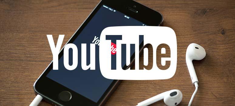 online-youtube
