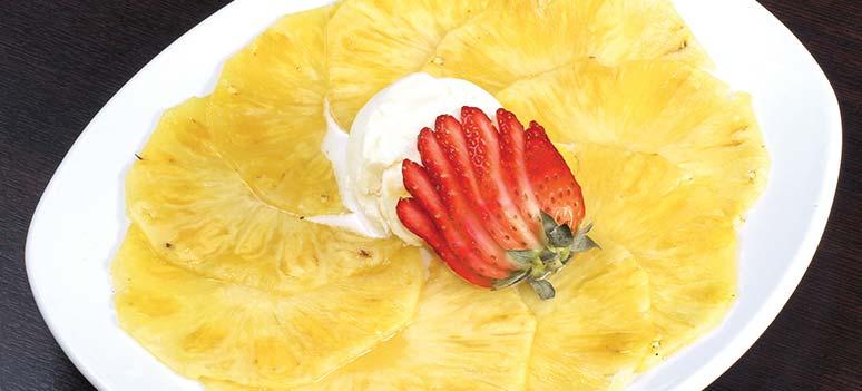 recept-ananas