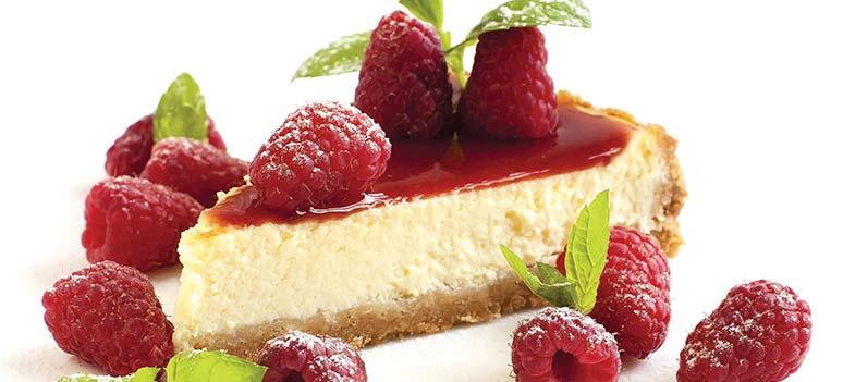 recept-cheesecake