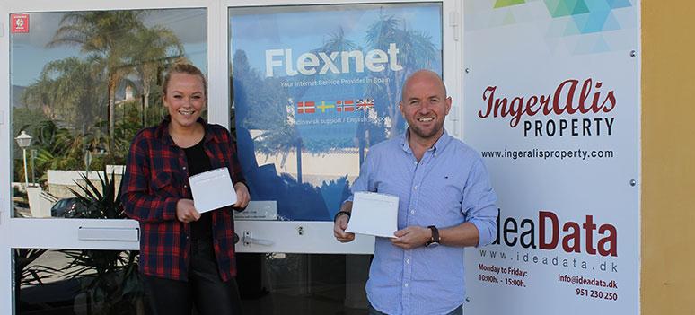 shop-flexnet