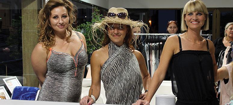 shoptalk boutique diva