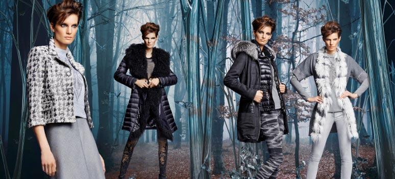 shoptalk-fashion marbella