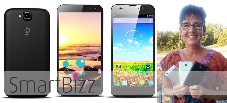 shoptalk-smartbizz