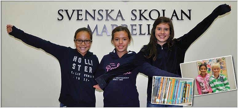 skole-svenskaSkolanMarbella