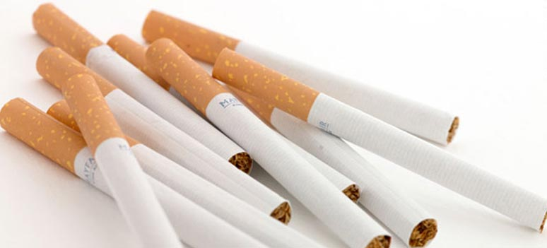 st-cigaret