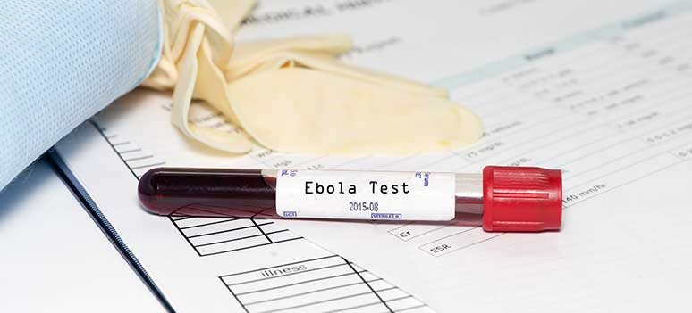 st-ebola
