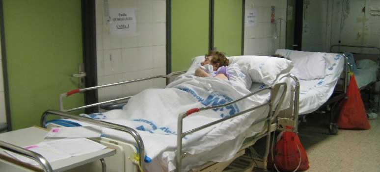 st-hospital