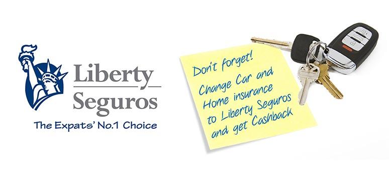 st-libertySeguros