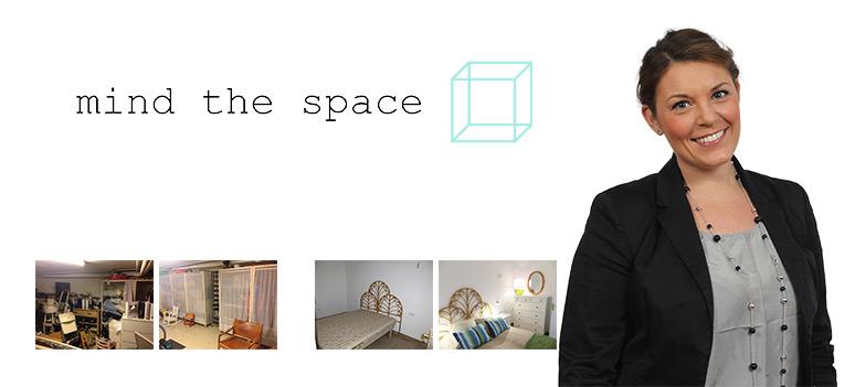 st-mindthespace