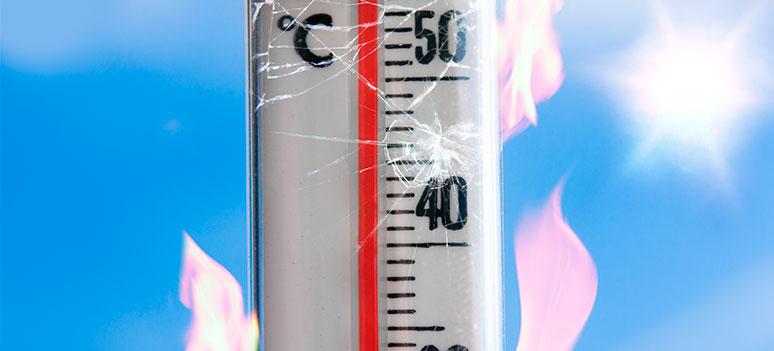 varmefortsatter