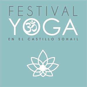 yoga castillo sohail